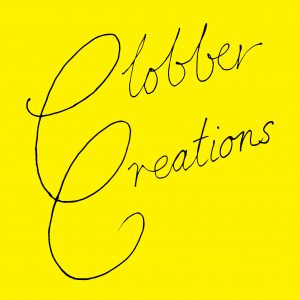 Welcome to the Clobber Creations YouTube Channel!