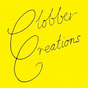 Clobber Creations
