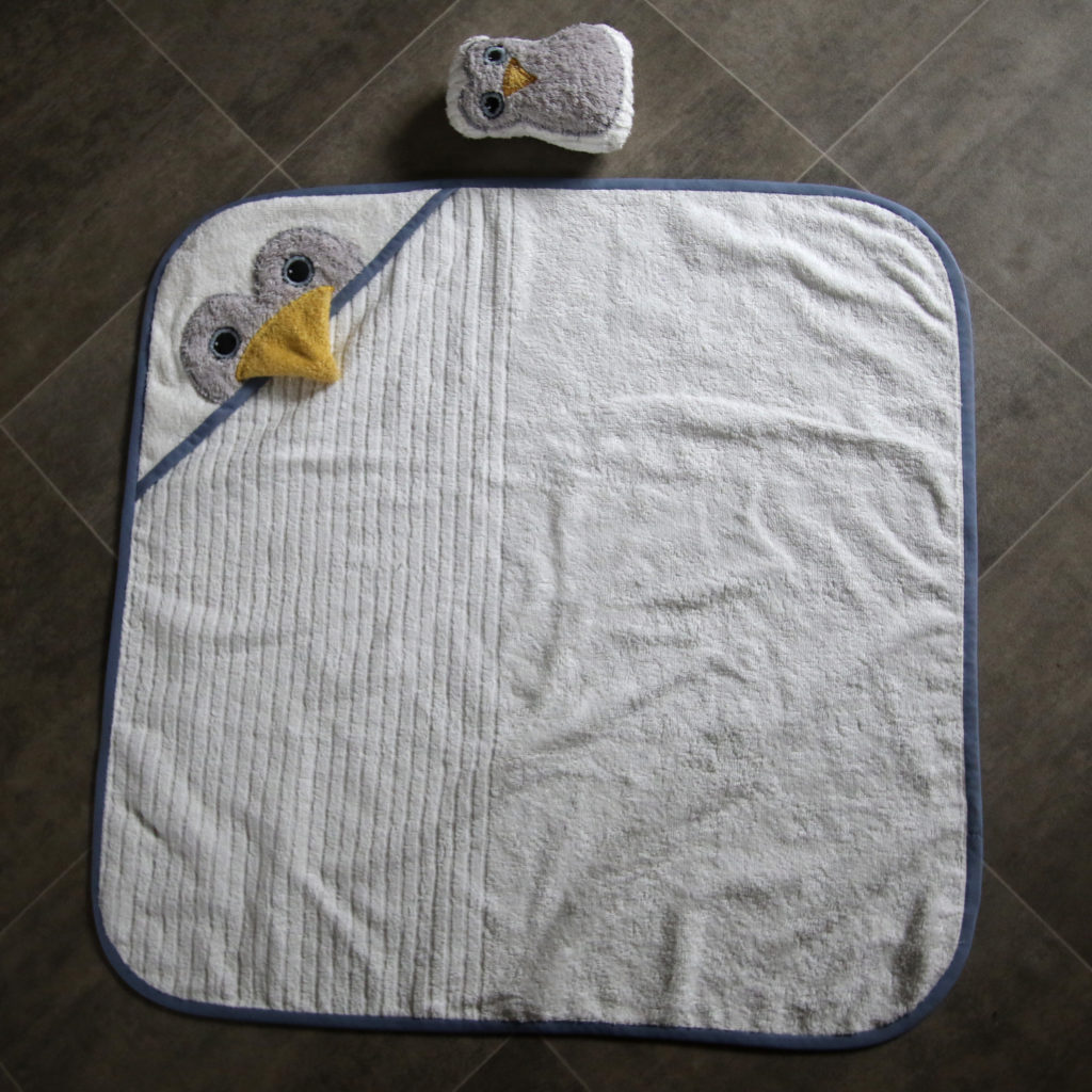 Recent Makes: Patterns For Toddlers And Babies